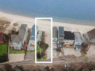 Photo of 11 Scallop Lane  S Jamesport  NY