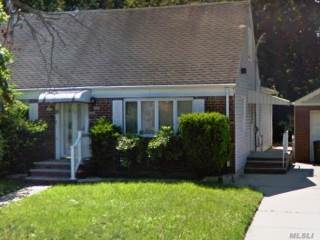Photo of 41 Russell Ave  Elmont  NY