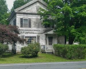 Photo of 2758 State Route 145  Preston Hollow  NY