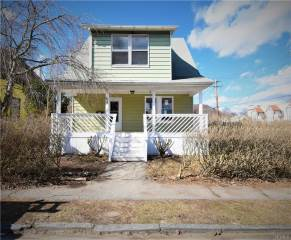 Photo of 54 Seward Avenue  Port Jervis  NY