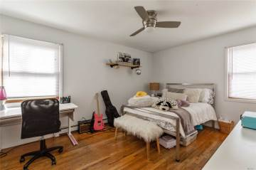 2367 Noyac Rd, Sag Harbor, NY 11963