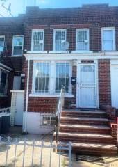 Photo of 12707 89th Ave  Richmond Hill  NY