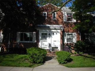 7607 Commonwealth  Blvd, Bellerose, NY 11426
