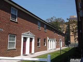 Photo of 31B Hendrickson Ave  Hempstead  NY
