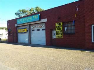 1406 Montauk Hwy, Mastic, NY 11950