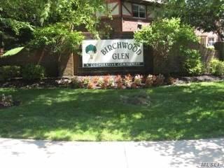 Photo of 11 Glen Hollow Dr  Holtsville  NY