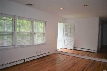 178 Norris Ln, Bridgehampton, NY 11932