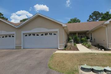 Photo of 6484 NW 109TH Place  Alachua  FL