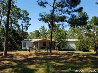 Photo of 2961 SE 134 Terrace  Morriston  FL