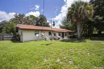 14231 Se 180Th Place, Cross Creek, FL 32640