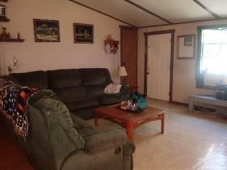 321 Ne 157Th Terrace, Williston, FL 32696