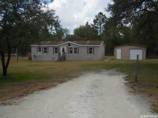 Photo of 13651 NE 6TH Street  Williston  FL