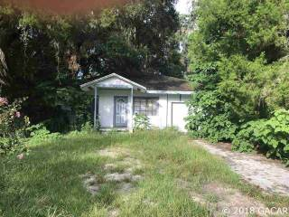 Photo of 6332 NW Gainesville Road  Ocala  FL