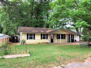 Photo of 12305 NW 147TH Place  Alachua  FL
