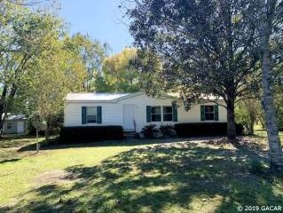 Photo of 19503 NW 119th place  Alachua  FL