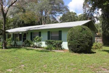 Photo of 3134 NW 8th Street  Gainesville  FL