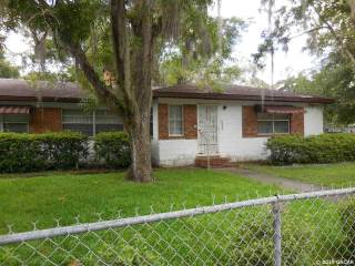 Photo of 6533 SE 215th Street  Hawthorne  FL
