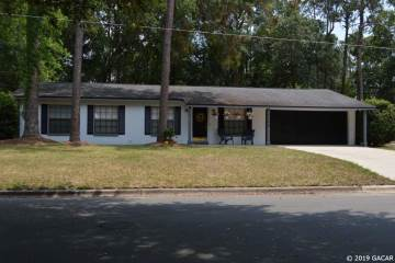 Photo of 2505 NW 55TH Boulevard  Gainesville  FL