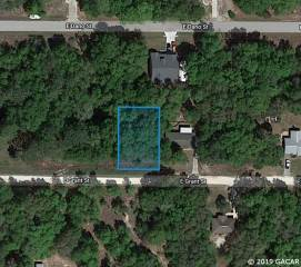 Photo of 3969 E Grant Street  Inverness  FL