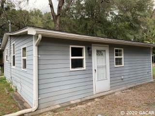 Photo of 13614 NW 143rd Place  Alachua  FL