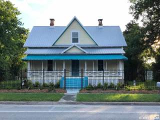 Photo of 14916 NW 140 Street  Alachua  FL