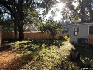 Photo of 14114 NW 154 Place  Alachua  FL