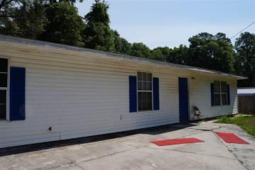 Photo of 21161 NE 35 Street  Williston  FL