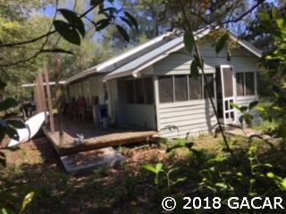 Photo of 11423 SW Williston Road  Micanopy  FL