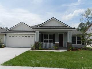 Photo of 8312 NW 51 Street  Gainesville  FL