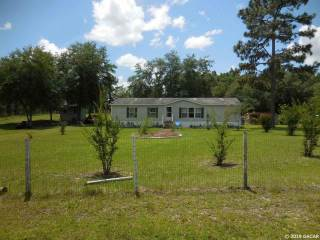 Photo of 21170 SE 67TH Place  Morriston  FL