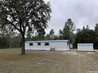 Photo of 13590 NE 5th Street  Williston  FL