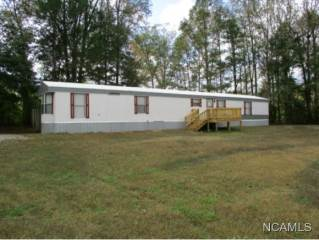 Photo of 2069 CO RD 1246  VINEMONT  AL