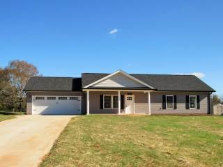 Photo of 117 Stonecrest Drive  Shelby  NC