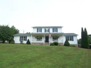 Photo of 165 Poole Road  Casar  NC