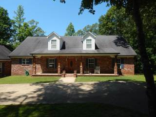 Photo of 229 CR 204  Abbeville  MS