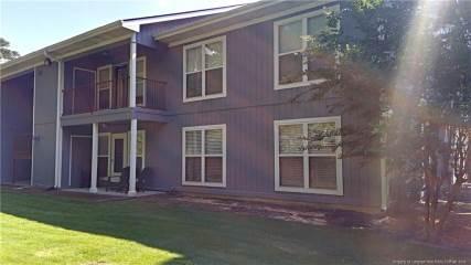 1853 Sardonyx Road, Fayetteville, NC 28303