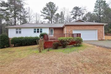 Photo of 101 Winston Drive  West End  NC