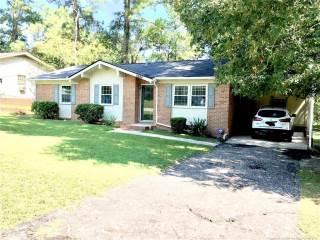 Photo of 4604 Ramblewood Drive  Fayetteville  NC