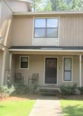 Photo of 1180 Wrenwood Court  Fayetteville  NC