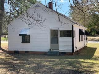 1904 Newark Avenue, Fayetteville, NC 28301
