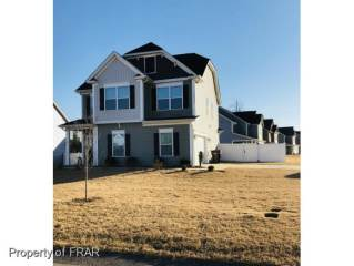 14 Coswell Ct, Cameron, NC 28326