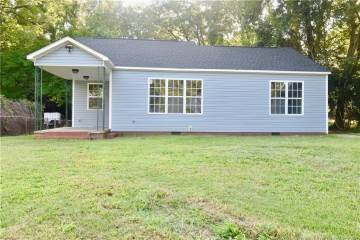 Photo of 1347 Taylor Drive  Fayetteville  NC