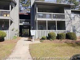 Photo of 1853 Tryon Drive  Fayetteville  NC
