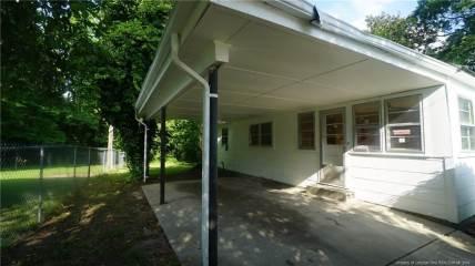 827 Cedar Creek Road, Fayetteville, NC 28312