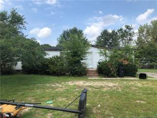 Photo of 3904 Nashville Drive  Fayetteville  NC
