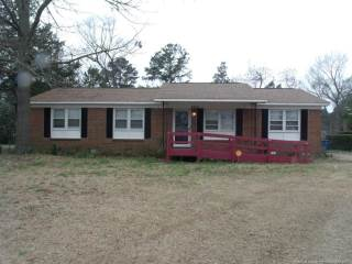 Photo of 5619 Dodge Drive  Fayetteville  NC