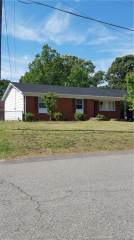 454 Homestead Drive, Fayetteville, NC 28303