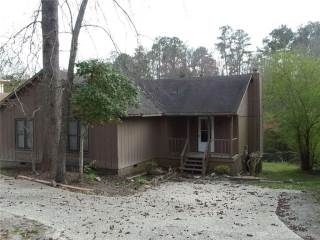 Photo of 518 Singletary Place  Fayetteville  NC