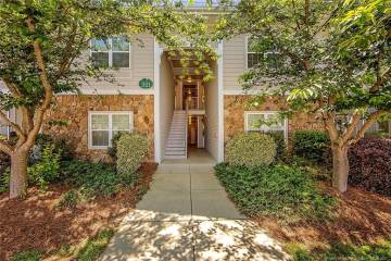 Photo of 321 Gallery Drive  Spring Lake  NC