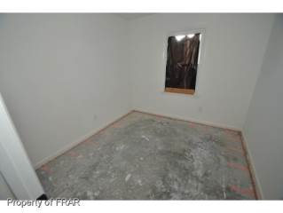 1631 Winnabow, Fayetteville, NC 28306